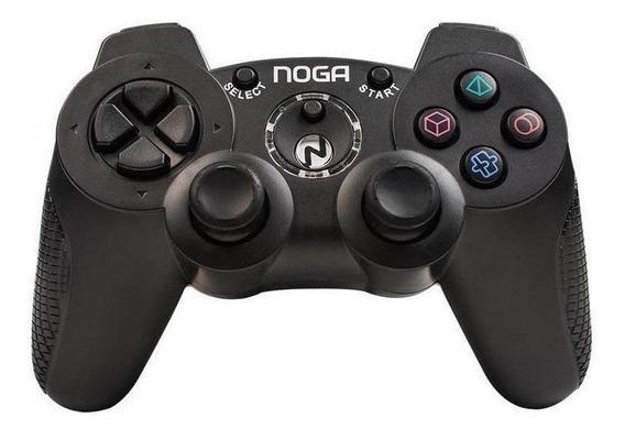 Joystick Noganet NG-3003