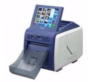 Impressora Foto Snap Lab Up-cr 10l Sony Snaplab