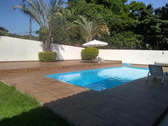 Casa Em Itacorubi, Florianópolis/sc De 234m² 3 Quartos À Venda Por R$ 1.290.000,00 - Ca182151