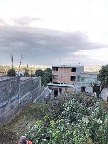 Terreno En Venta En Pueblo Nuevo Alto
