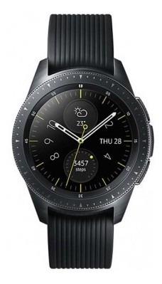 Reloj Samsung Galaxy Watch Negro 42mm Reloj Samsung Tk904