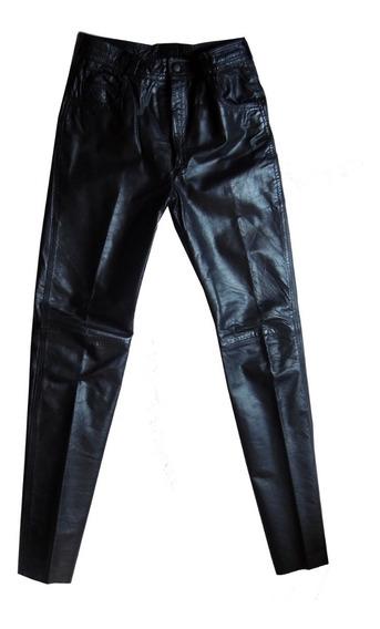 Pantalones Rockeros Para Hombres Mercadolibre Com Mx