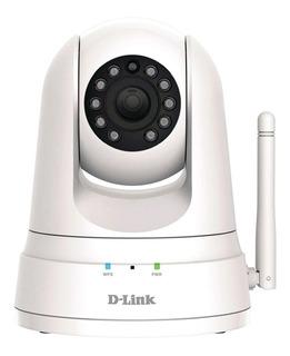 3 Camaras Vigilancia D-link Dcs-5025l Ip 360 Mayoreo Gane $