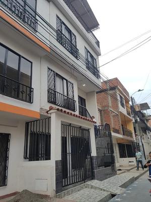 Casa En Venta Barrio Ciudad Cordoba