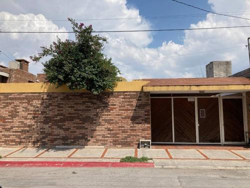 Imagen 1 de 30 de Se Vende Casa Comercial Fracc Kiosco