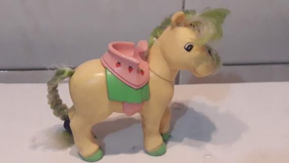 My Little Pony Estrela Antigo R$ 60,00 + Frete