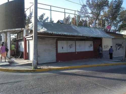 Local Comercial En Renta. Unidad Nacional, Cd. Madero, Tam.