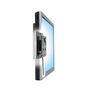 Ergotron Fx30 - Kit De Montaje Para Monitor - Negro