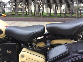Royal Enfield Bullet Clasic 500
