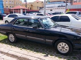 Diplomata Automatic 4 Opala