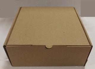 Cajas Para Envíos, Sorpresa. (25x25x10) Pack Con 20 Cajas