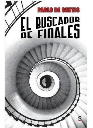 Imagen 1 de 1 de El Buscador De Finales
