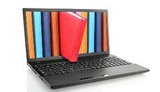 Desarrollo De Libros Y Artículos Digitales