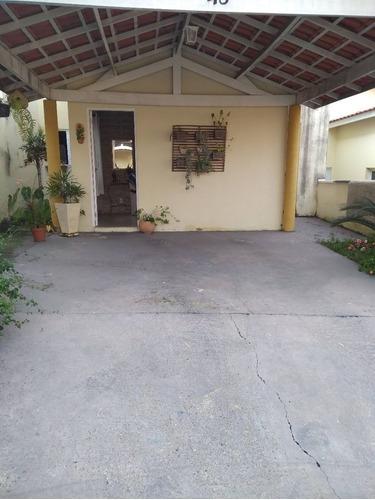 Mpb Imobiliária E Consultoria   Imobiliária Em Sorocaba - Ca00012 - 68676287