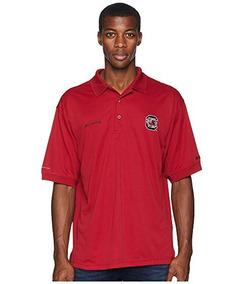 Shirts And Bolsa Columbia Collegiate 34103390