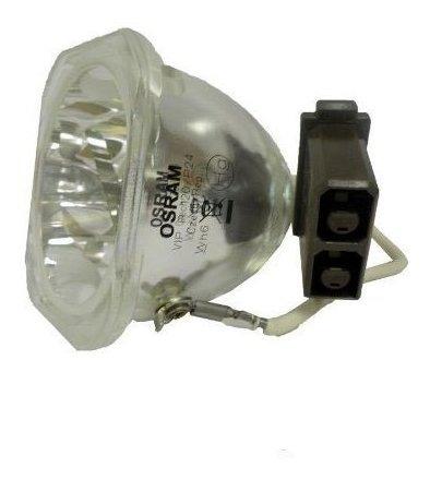 Hp Mp1800 Lcd Proyector Nuevo De Alta Calidad Original Bombi
