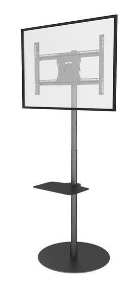Suporte De Televisão,rack,tripé P/stand De Eventos-32-65