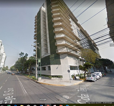 Invierte Y Gana En City Towers Departamento De Lujo