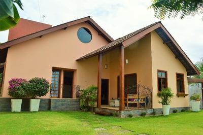 Casa Residencial À Venda, Altiplano Cabo Branco, João Pessoa - Ca1203. - Ca1203