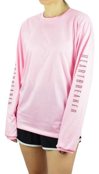 3 Camisetas Femininas Promoção Moda Tumblr Style Estilo Swag
