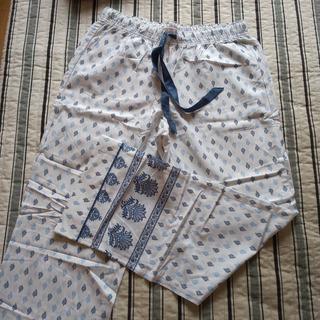 Pantalones Playeros Para Dama Mercadolibre Com Ar