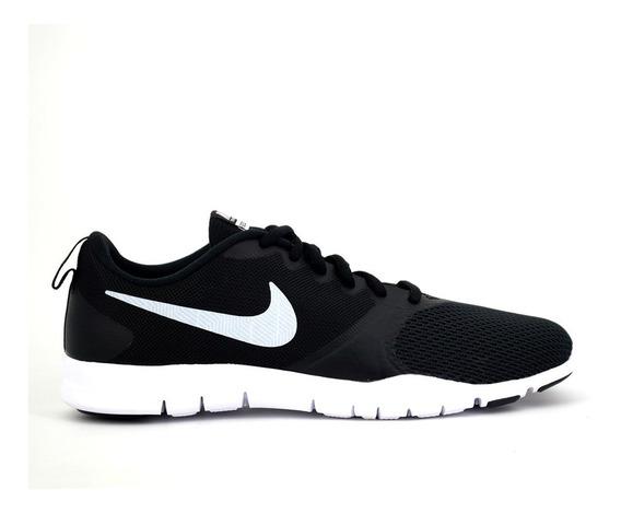 Tenis Nike Para Dama 924344-001 Negro [nik1909]