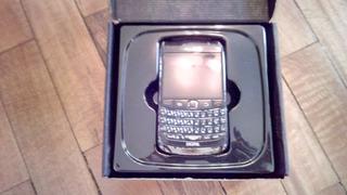 Blackberry Bold 2 9700 Para Repuesto