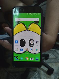 Smartphone One Plus 5