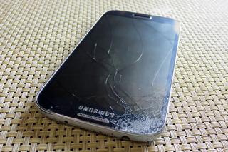 Celular S6