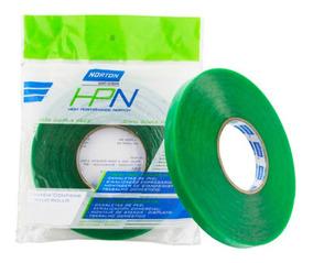 Fita Dupla Face 12mmx20m Transparente Hpn - Norton