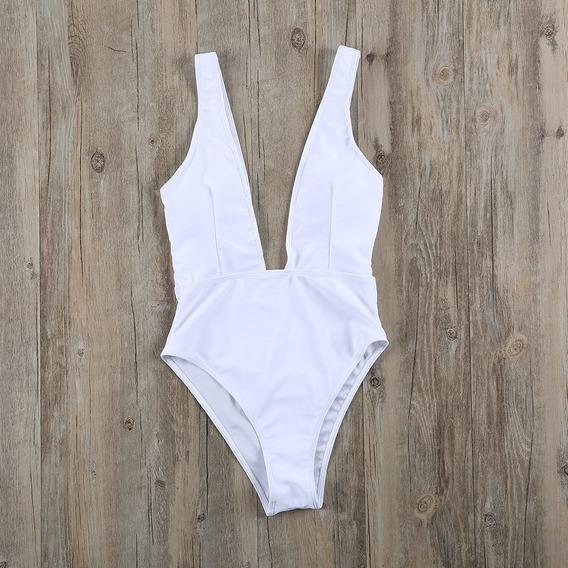 famosa marca de diseñador bastante baratas Buenos precios Vestidos De Baño Con Relleno - Vestidos de Baño Mujer en ...