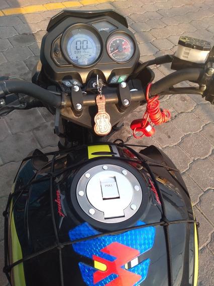Vento Ciclone Vento 150