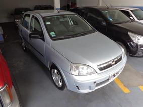 Chevrolet Corsa Ii Aire Y Direccion 46651764