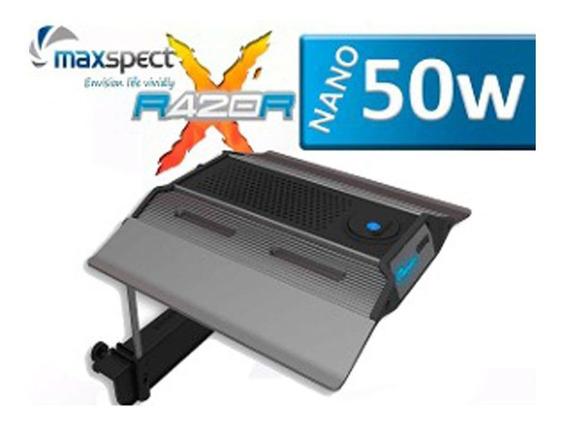 Maxspect Luminária Rsx Nano 50w 45 A 70cm
