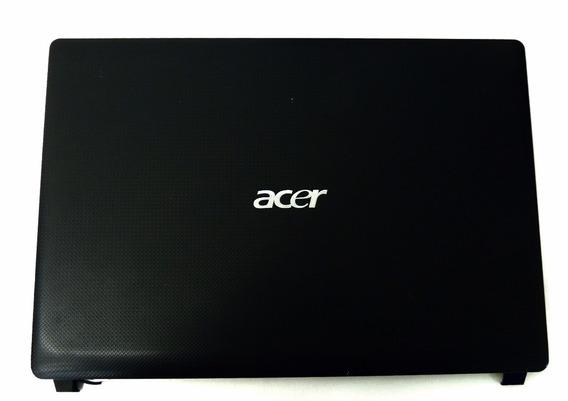 Tampa Da Tela Notebook Acer Aspire 4551