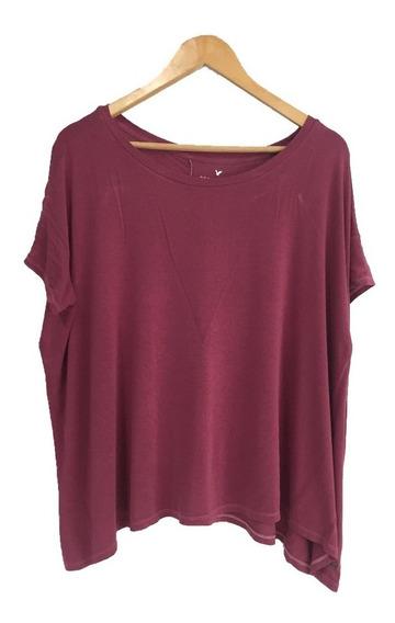 Blusa Para Dama Marca American Eagle 100% Original Nueva