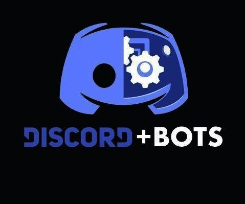 Bot Discord 100% Personalizado