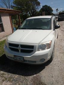 Dodge Caliber 2007 ( En Partes ) 2007 - 2012 Motor 2.0 Aut