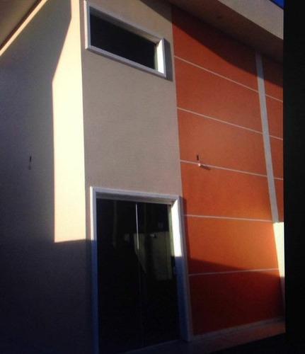 Casa Lado Praia Com 2 Quartos Em Itanhaém Ca085-pc