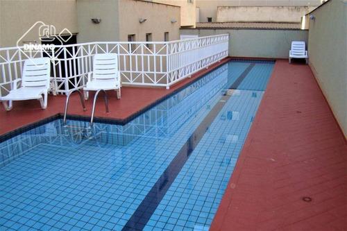 Kitnet Com 1 Dormitório À Venda/locação, 25 M². - Nova Aliança - Ribeirão Preto/sp - Kn0058