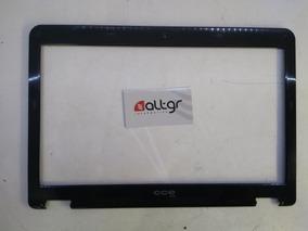 Moldura Tela Notebook Cce T35i+