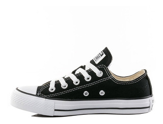 Zapatillas Converse Chuck Taylor All Star Ctas Ox Bbw (7196)