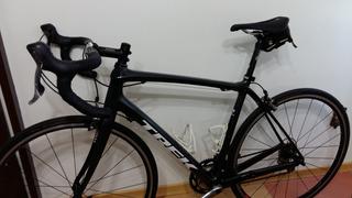 Bike Trek Speed Domane Carbono