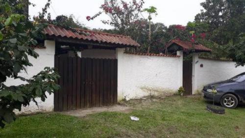 Chácara Com Árvores Frutíferas Em Itanhaém Litoral -4821|npc