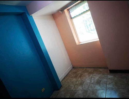 Apartamento Sin Cochera 165000