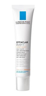 La Roche Posay Effaclar Duo (+) Unifiant Medium 40ml