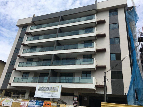 Imagem 1 de 25 de Apartamento Com 2 Dormitórios À Venda, 93 M² Por R$ 580.000,00 - Alto - Teresópolis/rj - Ap0911