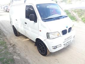 Dfsk Mini Van 1.1