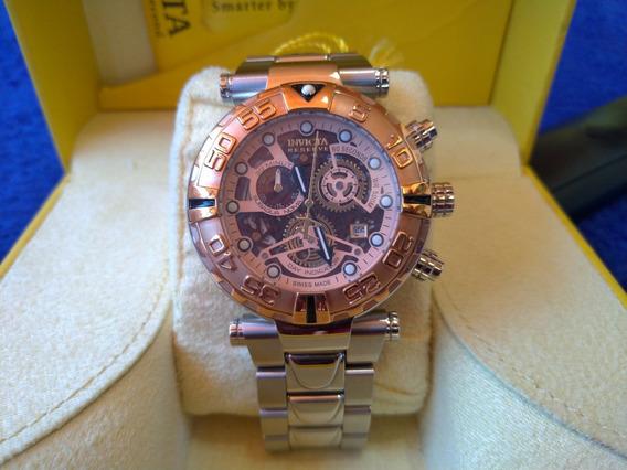Relógio Invicta 15994 Original Promoção