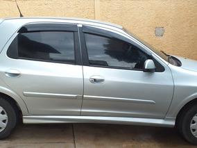Chevrolet Celta 1.0 Life Flex Power 5p 70hp 2009